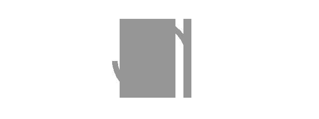 e百科建筑结构VR识图与钢筋算量软件