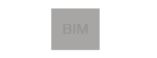 BIM+装配式深化设计实训室